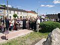 טקס הנחת מצבה בלוטוטוב-יוני2010.jpg