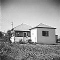 כפר שמריהו-ZKlugerPhotos-00132hf-09071706851243bc.jpg