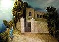 """מוזיאון הלח""""י בתל אביב.jpg"""
