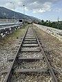מסילת הרכבת על גשר ג'למי, 2019.jpg