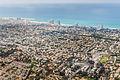 צילום מהאויר של הרצליה 23.jpg