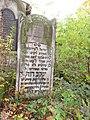 קבר רבי יעקב דוד וינטרוב. רדומסק (2).jpg
