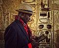 التاريخ في عين الحاضر - History is in the eye of the present.jpg