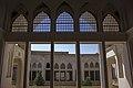 خانه عباسی ها -کاشان-The Abbasi House-kashan 17.jpg