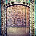 دیوار بیرونی مسجد.jpg