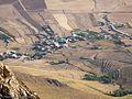 روستای خانه میران - panoramio.jpg