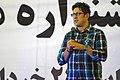 شهاب عباسی (8).jpg