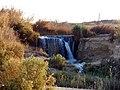 عزبه فرحات-وادي الريان، Faiyum Governorate, Egypt - panoramio (1).jpg