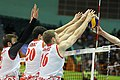 لیگ جهانی والیبال-دیدار صربستان و ایتالیا-۳۶.jpg