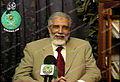 محمود عزت.jpg