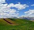 مناظر اطراف سد ارومیه - panoramio.jpg