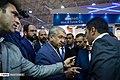نوزدهمین نمایشگاه بینالمللی صنعت برق (15).jpg