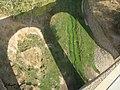 پل تاریخی چکان=Historical bridge of Chekan - panoramio.jpg