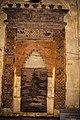 ষাট গম্বুজ মসজিদ (কেবলা).jpg
