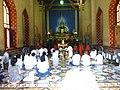 วัดเบญจมบพิตรดุสิตวนารามราชวรวิหาร กรุงเทพมหานคร (23).jpg