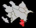 ლენქორანის რეგიონი (ka).png