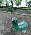 きっとアシカ - panoramio.jpg