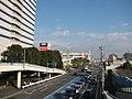 ららぽーとTOKYO-BAY - panoramio.jpg