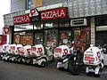 ピザーラ 2005 (7360136708).jpg