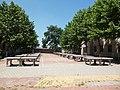 乒乓球台 - panoramio.jpg