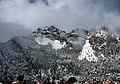 九寨溝 Jiuzhaigou - panoramio (3).jpg