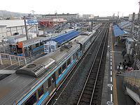 伊予北条駅.JPG
