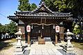 児玉神社.jpg