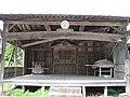 兵庫県豊岡市出石町三木の舞台状建物.jpg