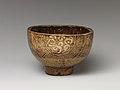 十字文三島茶碗-Tea Bowl with Cross Design MET DP239538.jpg