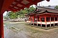 嚴島神社 Itsukushima Shrine - panoramio (9).jpg