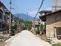坡西村 - Poxi Village - 2015.03 - panoramio.jpg