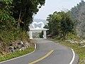 基路伯大門 Cherub Gate - panoramio (1).jpg