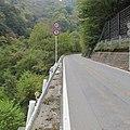 大菩薩ライン-一ノ瀬トンネル付近-02 - panoramio.jpg