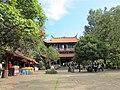 天游峰顶天游阁 - panoramio.jpg