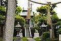 天疫神社 - panoramio.jpg