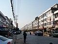 娄南新街 - panoramio.jpg