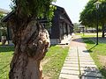 山腳國小 Shanjiao Elementary School - panoramio (1).jpg