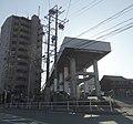 愛知県名古屋市名東区朝日が丘 - panoramio.jpg