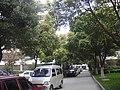 无锡锡南公寓 - panoramio.jpg