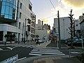 時間貸し駐車場 - panoramio (11).jpg