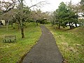 朝倉公園 (岐阜県不破郡垂井町) - panoramio.jpg
