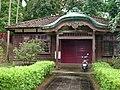 桃園忠烈祠寺務處 The Office of Taoyuan Martyrs` Shrine - panoramio.jpg