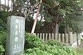 椋本の大椋 - panoramio.jpg