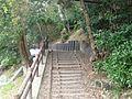 河南町一須賀 石川公園 2010.2.20 - panoramio.jpg