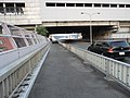 福島駅 - panoramio (8).jpg