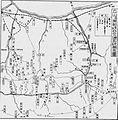 立山及黒部峡谷交通系統概念図.jpg