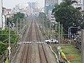 縱貫鐵路台南-保安段 - panoramio (1).jpg