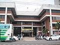 臺南市安南區聯合辦公大樓 20140919.jpg