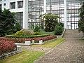 行政楼后面 - panoramio.jpg