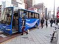 観光バス - panoramio.jpg